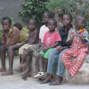 Toby Christensen My Adventure To Burkina Faso Part III