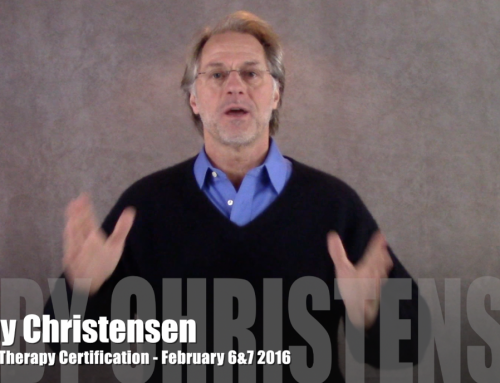 February 6 & 7, 2016 Sound Therapy Certification – Cincinnati Ohio